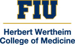 College of Medicine@FIU